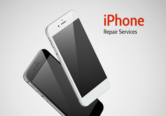 Cheap Iphone Repairs Doncaster - Express Irepair