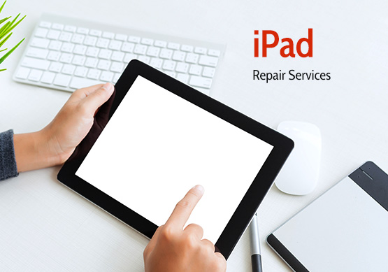 Ipad Screen Repairs Doncaster - Express Irepair